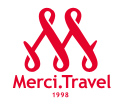 Туристическое агентство Merci.Travel