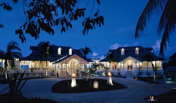BT_Seychelles_ExteriorOfMainHouse