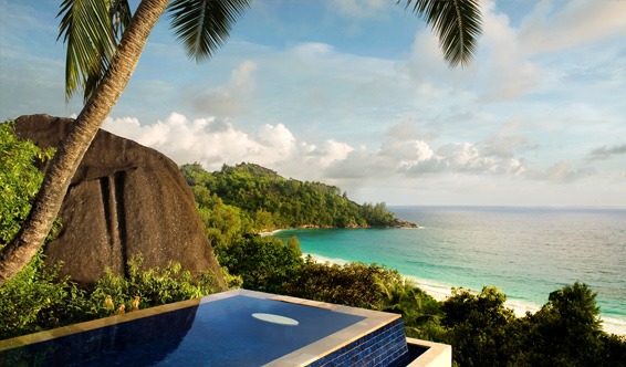 BT_Seychelles_Villas_IntendancePoolVilla_Pool