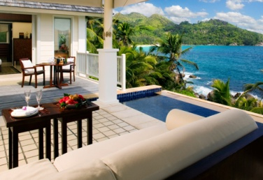 BT_Seychelles_Villas_PoolVillaByTheRocks