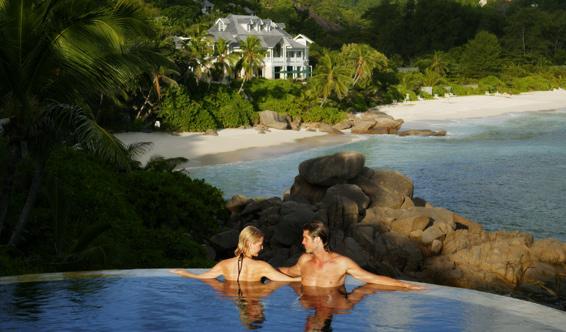 BT_Seychelles_Villas_PresidentialVilla_ExtView