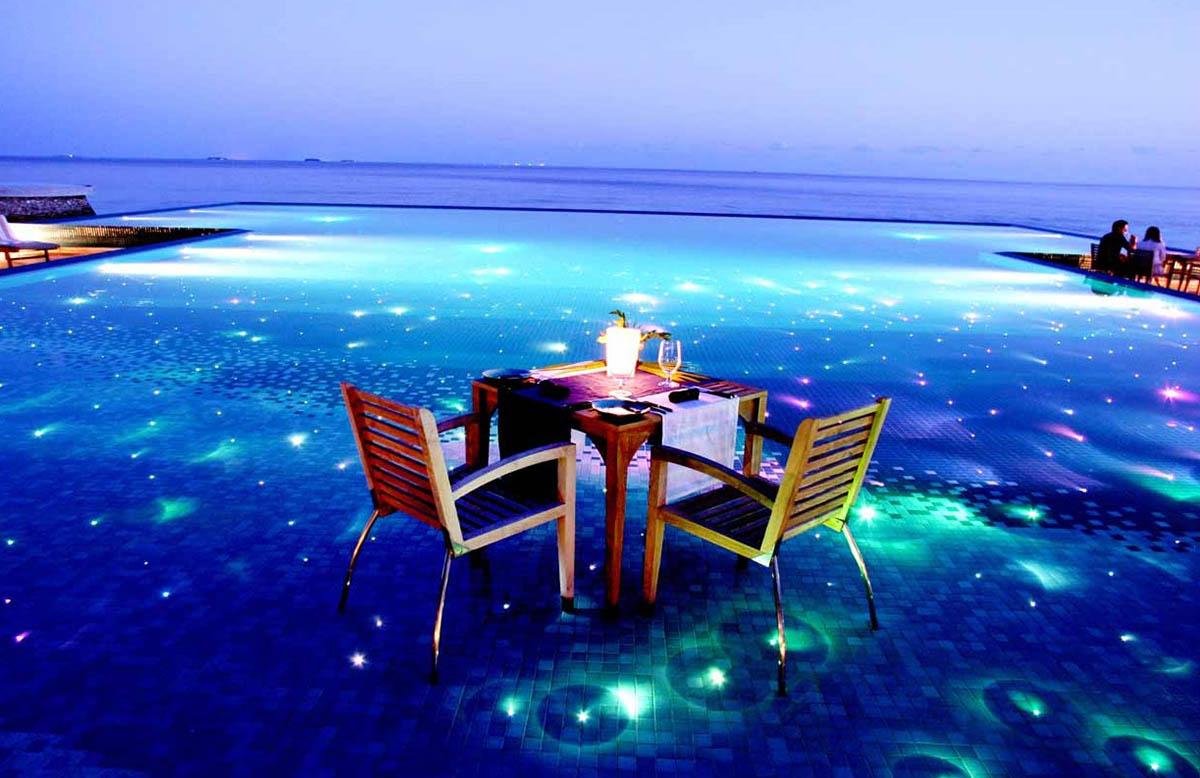 Maldivi_romanticheskiy_otdih