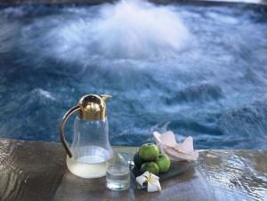 Лечение минеральными водами_Merci.Travel