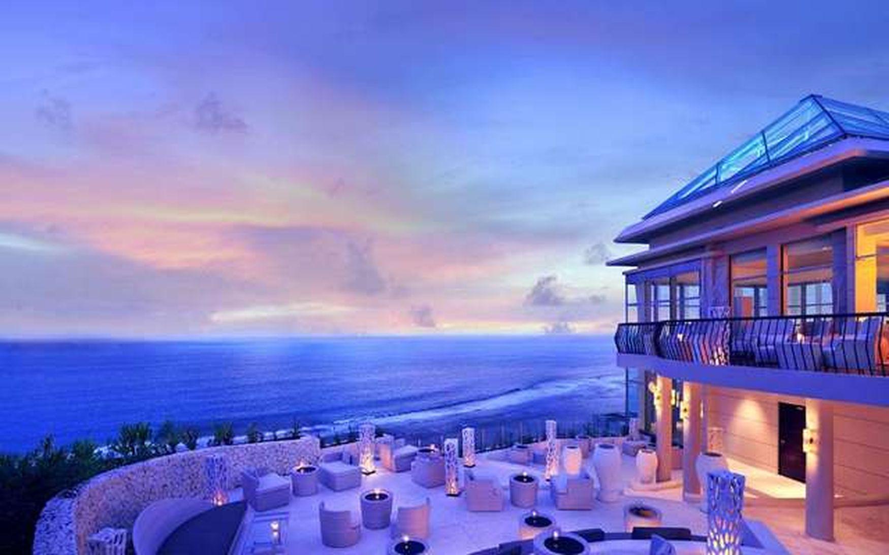 Otdyih-na-Bali_Merci.Travel