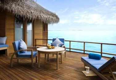 anantara dhigu resort & spa_maldives