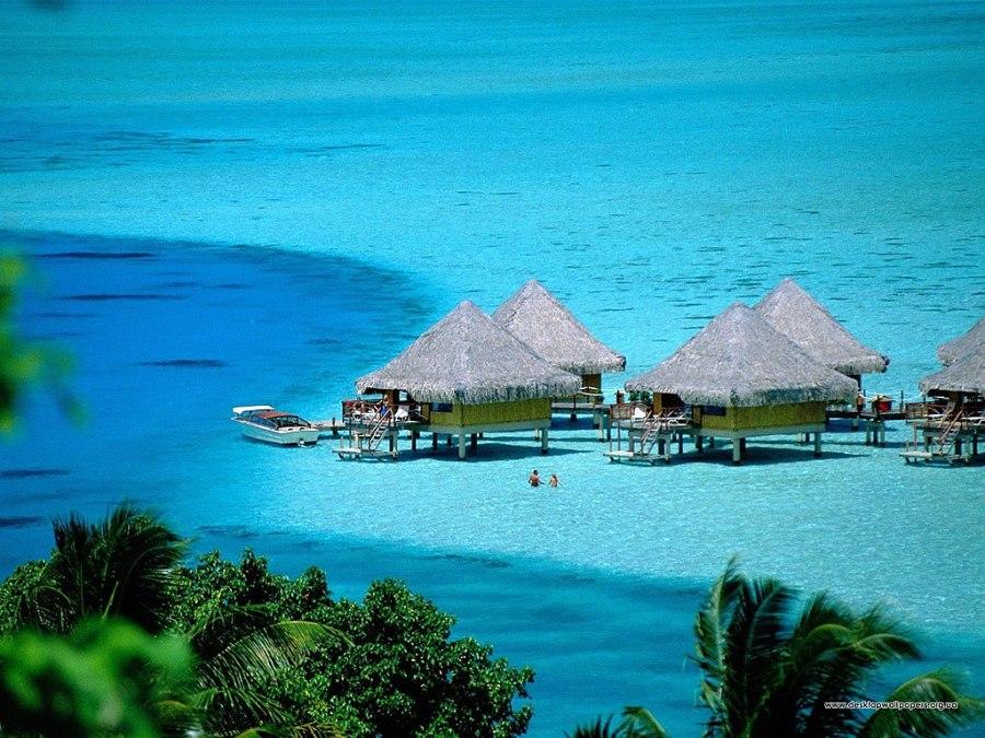 bali_indoneziya_Merci.Travel