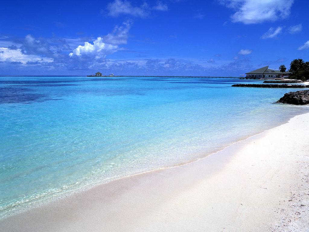 otdih_na_Maldivah