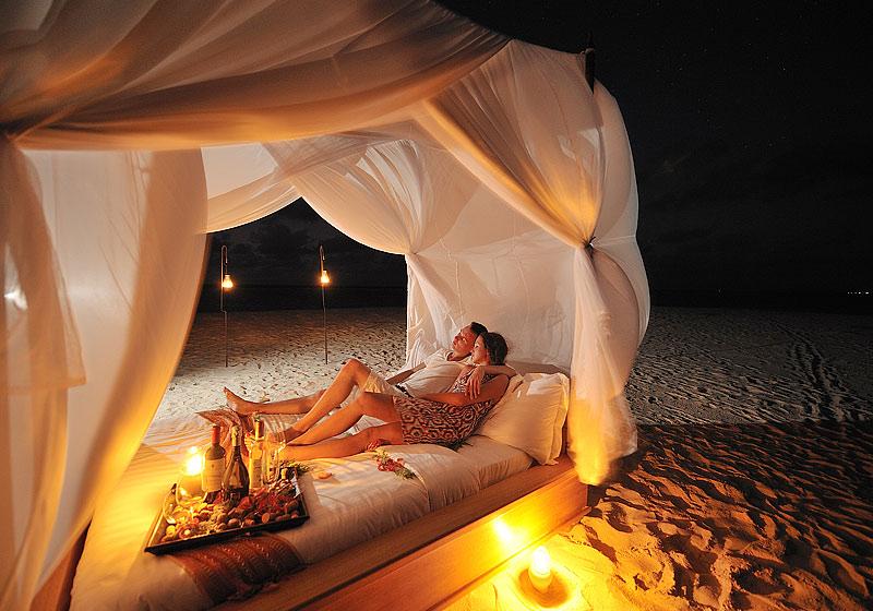island-hideaway-romantic