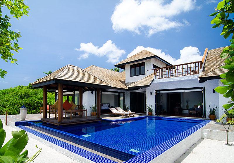 island-hideaway-villa2