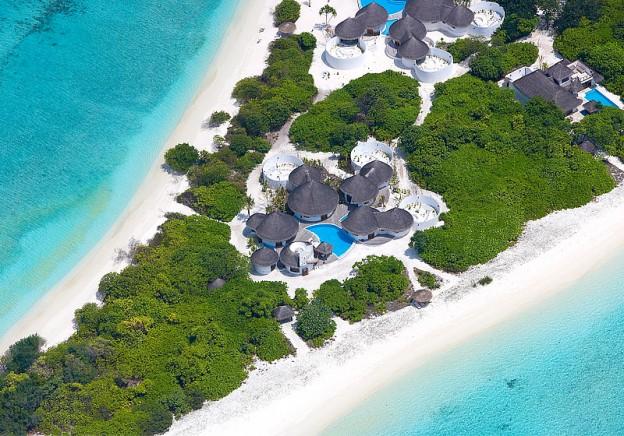 island_hideaway_miniatura