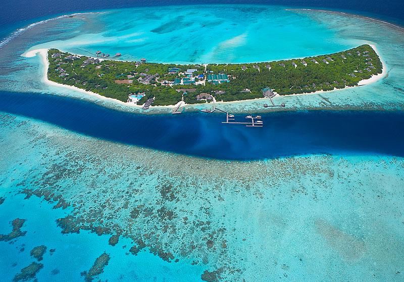 island_hideaway_polumesyats