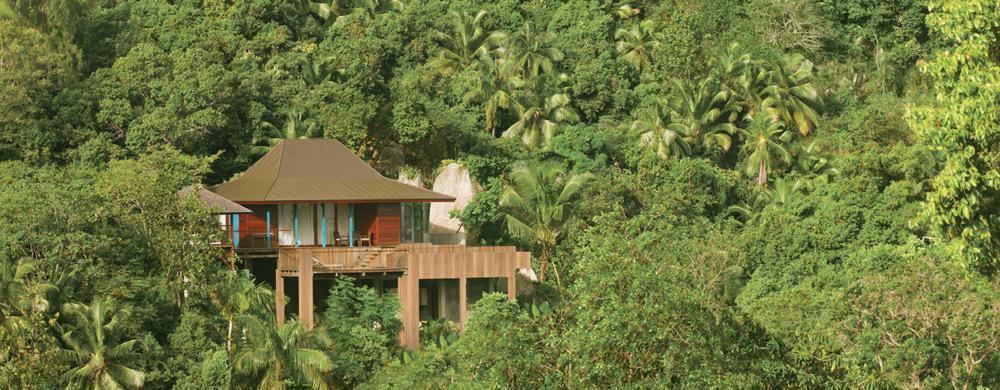 seychelles-four_seasons_mahe-villa_exterior