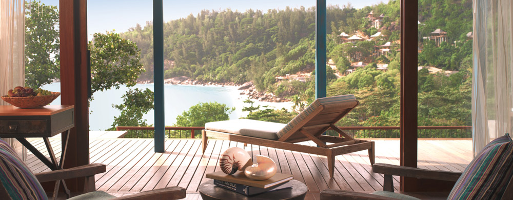 seychelles-four_seasons_mahe-villa_interior