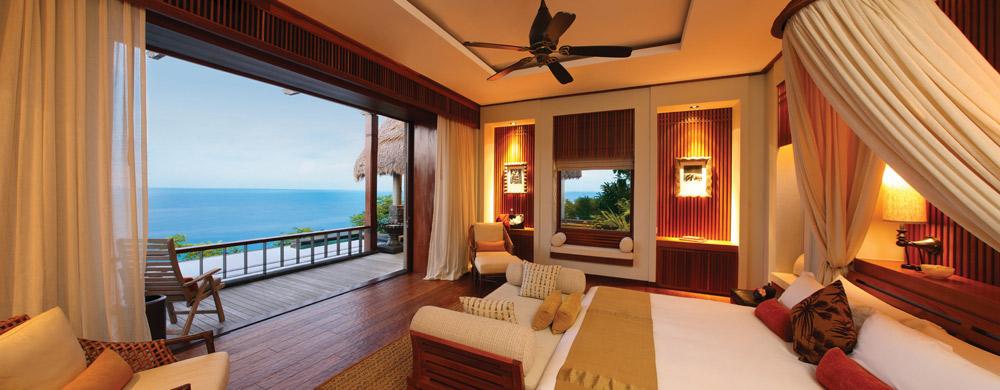 seychelles-maia_mahe-bedroom_interior_villa