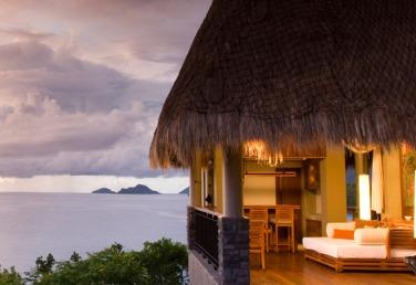 seychelles-maia_mahe-panoramic_villa_exterior1
