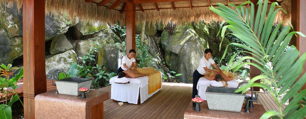 seychelles-maia_mahe-resort_spa