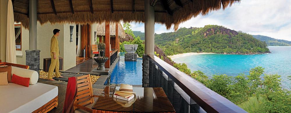 seychelles-maia_mahe-signature_villa