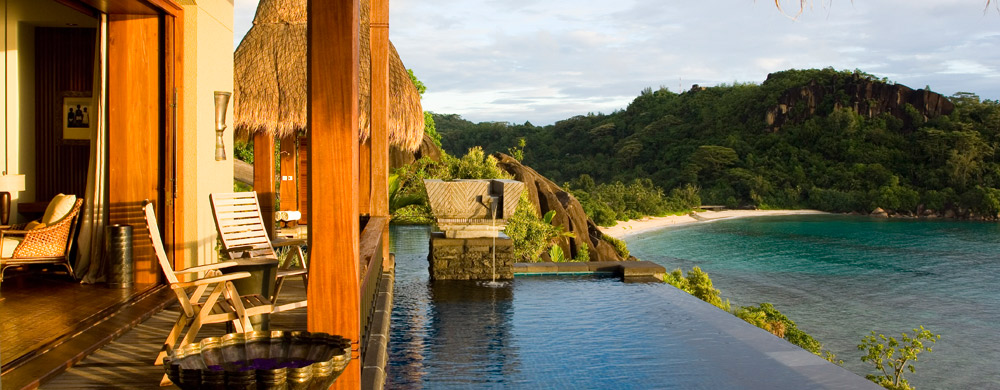 seychelles-maia_mahe-villa_view