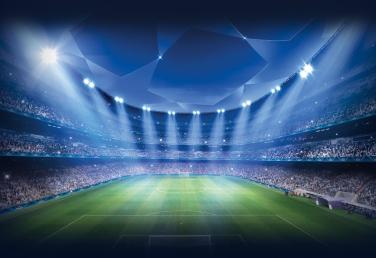 348875_stadion_liga_chempionov