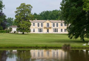 Chateau le Thil_Merci.Travel_min