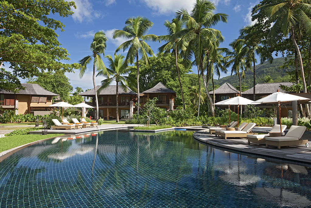 Constance Ephelia Resort of Seychelles_Merci.Travel_1