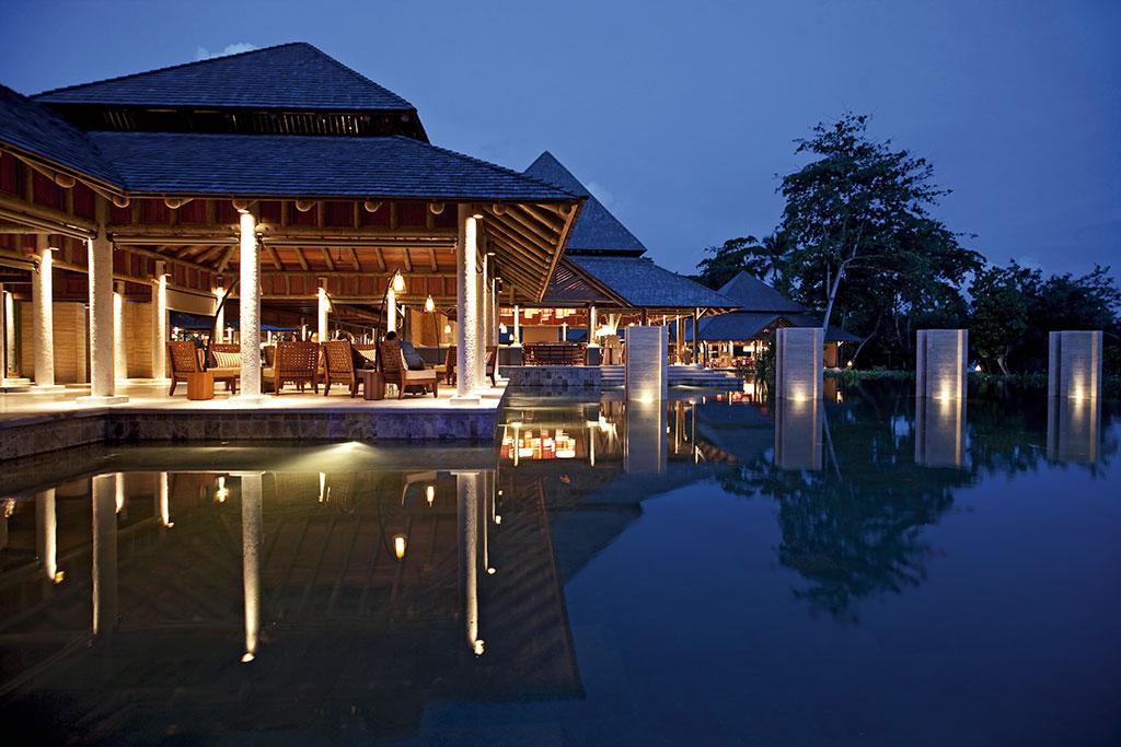 Constance Ephelia Resort of Seychelles_Merci.Travel_4
