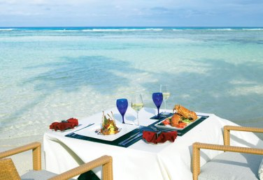HILTON SEYCHELLES LABRIZ RESORT & SPA_Merci.Travel
