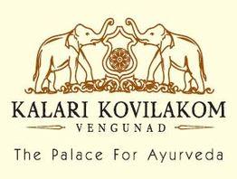 Kalari Kovilakom Logo_Merci.Travel