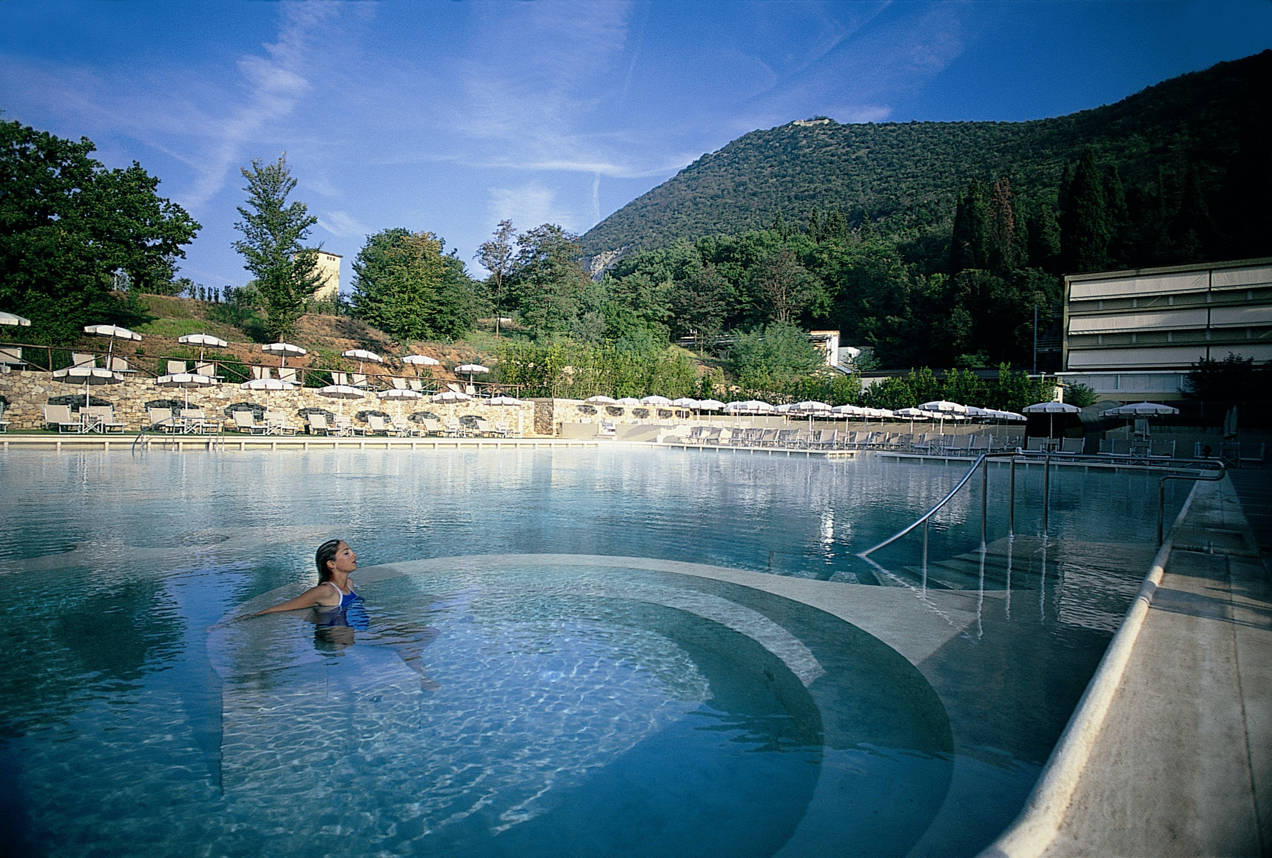 Montekatini-Terme_Merci.Travel