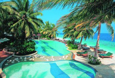Oteli_Maldivi_sheraton_Merci.Travel_1_min
