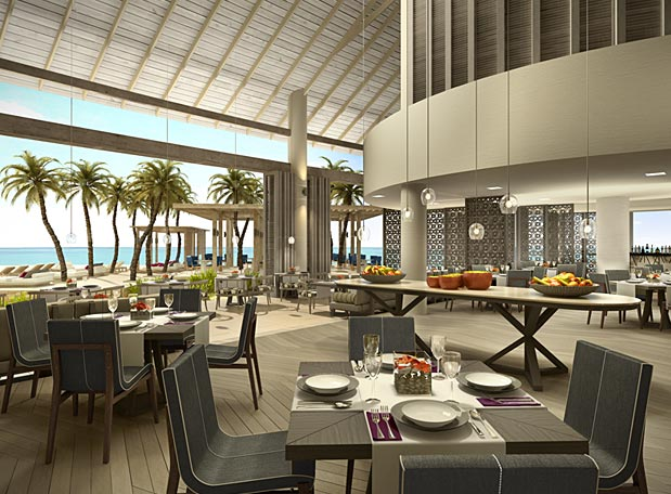Viceroy-Maldives_Restaurant_Merci.Tavel