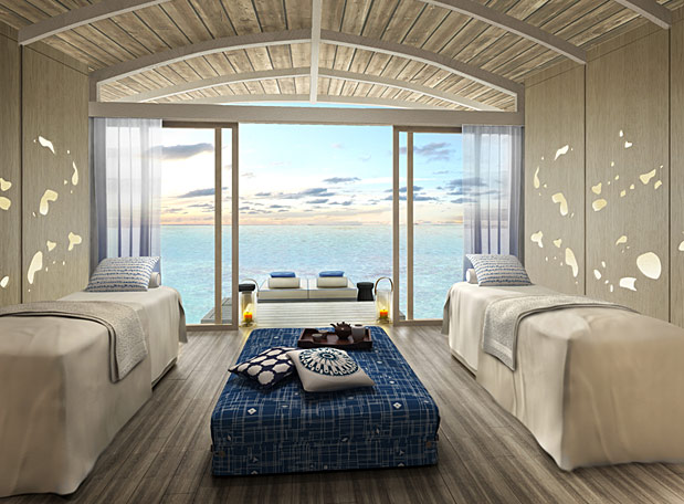 Viceroy-Maldives_Spa_Merci.Travel