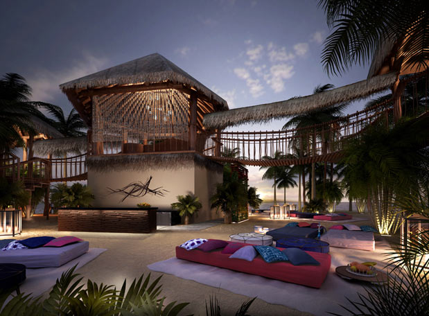 Viceroy-Maldives_Treehouse_Merci.Travel