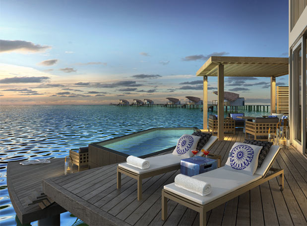 Viceroy-Maldives_Water-Villa_Merci.Travel