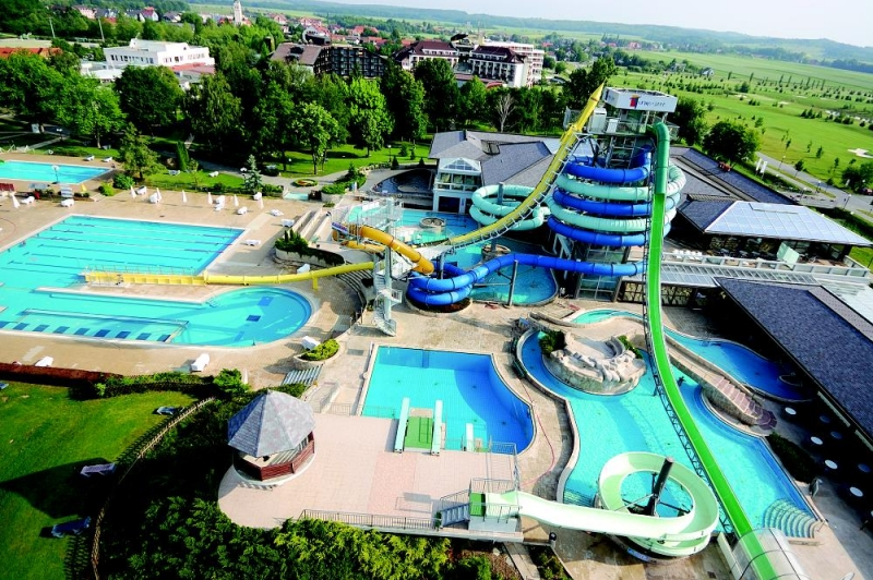 aquapark-terme-3000_Merci.Travel