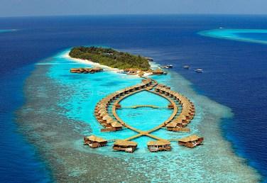 island_Huvadhendhoo_Aerial_Merci.Travel