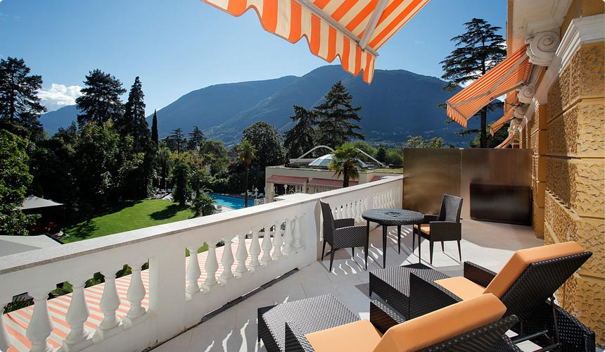 merano_Merci.Travel