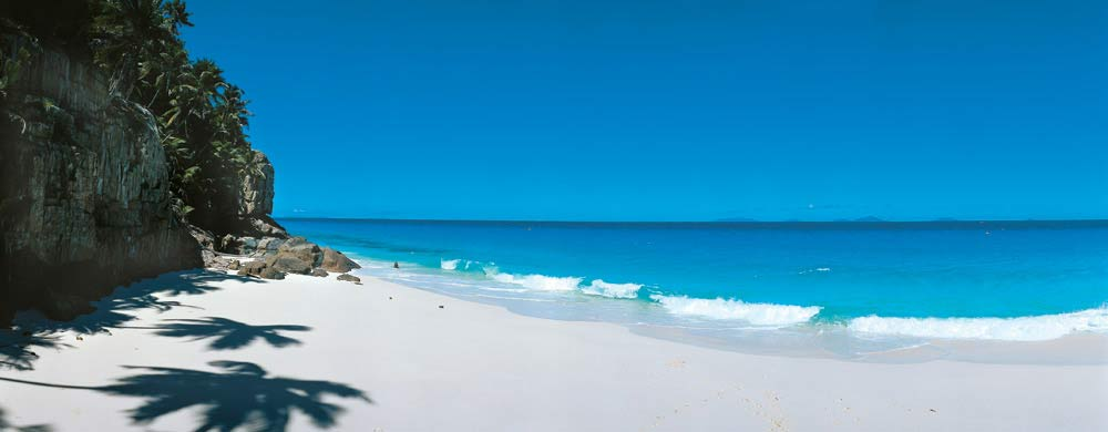 seychelles-fregate_island-beach_Merci.Travel