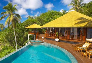 seychelles-fregate_island-day_dreams_Merci.Travel