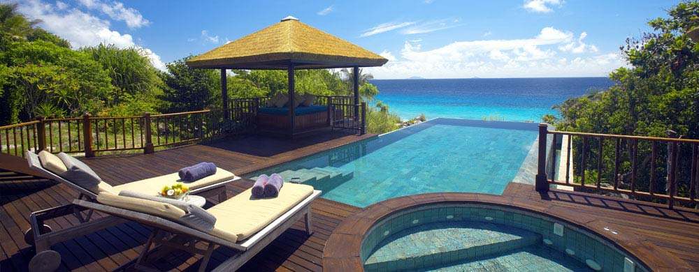 seychelles-fregate_island-day_dreams_Merci.Travel_1