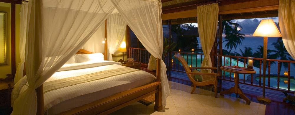 seychelles-fregate_island-master_bedroom_Merci.travel
