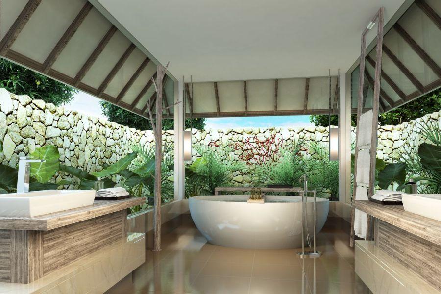 sheraton-maldives-ocean-villa-bathroom_Merci.Travel