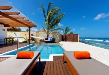 sheraton_maldives_ocean_villas_min_Mecri.Travel