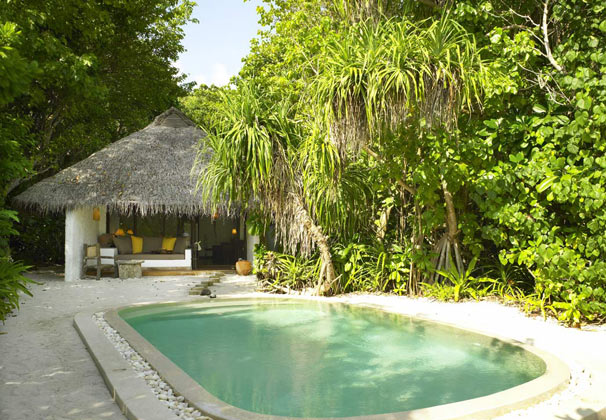 soneva_fushi_villa_with_pool_Merci.Travel