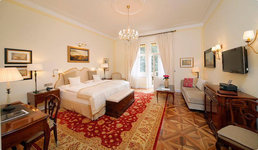 suites-palace-merano_Merci.Travel