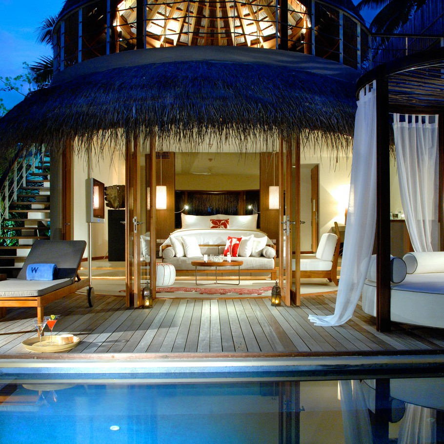 w-retreat-and-spa-maldives-Merci.Travel_1