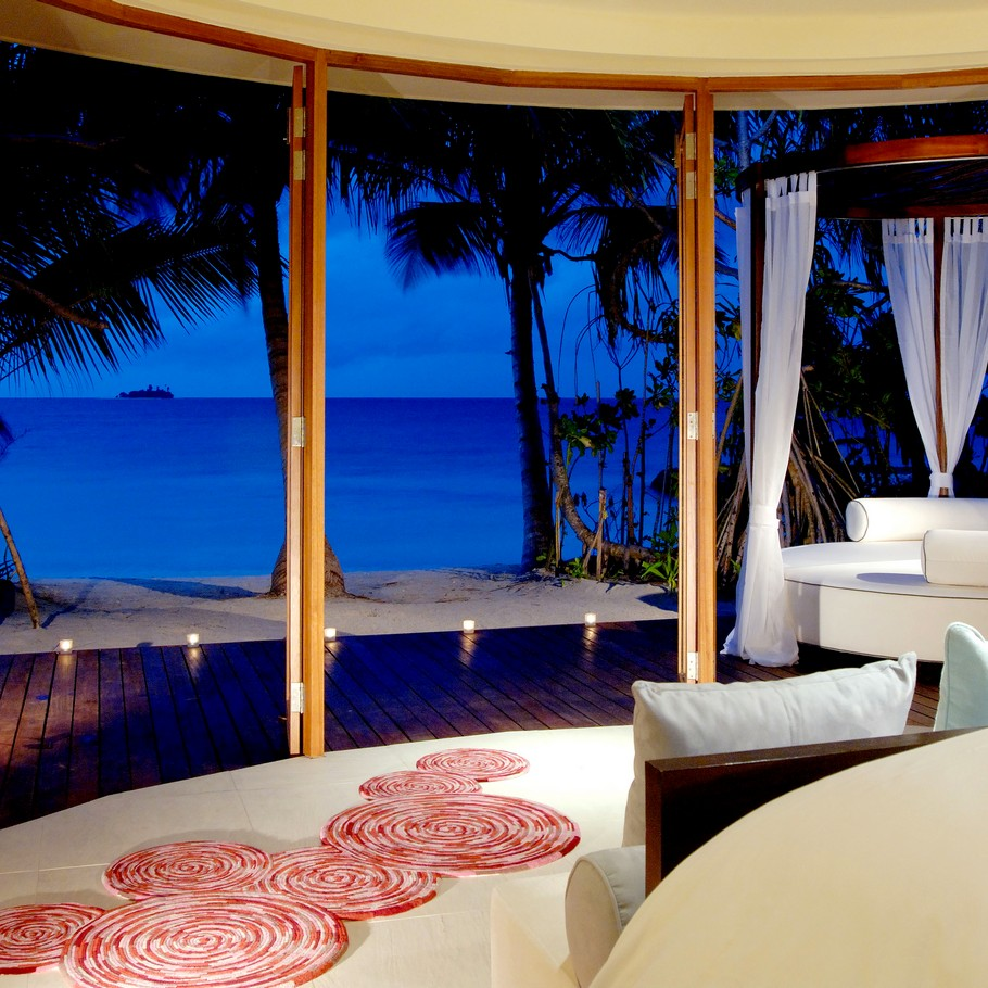 w-retreat-and-spa-maldives-Merci.Travel_2