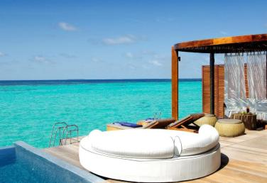w-retreat-and-spa-maldives-Meri.travel-min