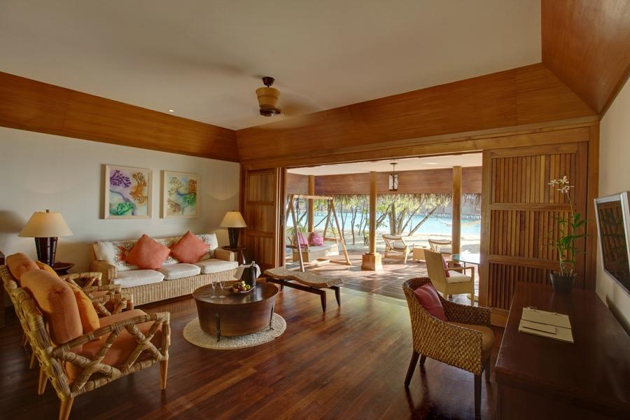 1303403189-grand-beach-villa_Merci.Travel