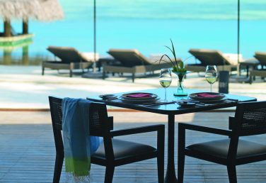 Four_Seasons_Maldives_Merci.Travel
